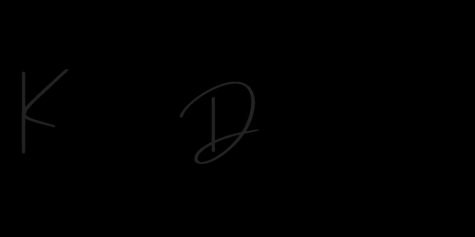 Kacy Drouin